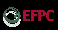 efpc logo