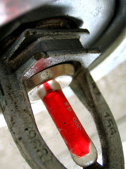 elektric car, lithium ion accu