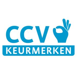 ccv keurmerk